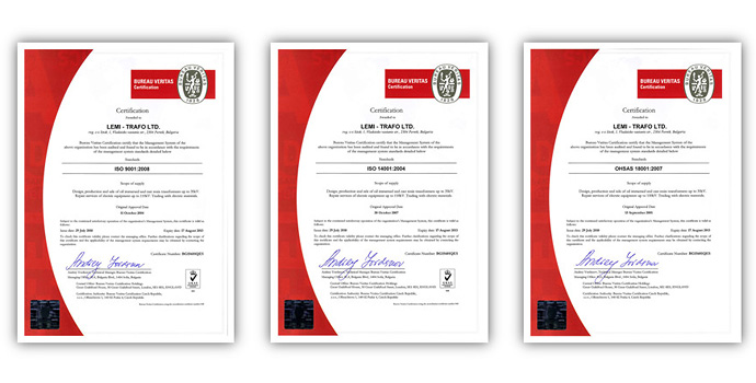 ISO-Certs-All-ENG-690x350.jpg